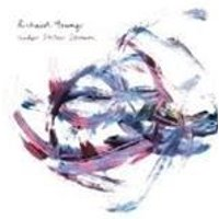 Richard Youngs - Under Stellar Stream (Music CD)