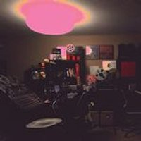 Unknown Mortal Orchestra - Multi-Love (Music CD)