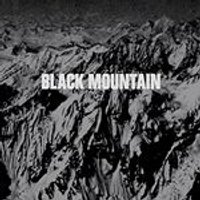 Black Mountain - Black Mountain (10th Anniversary Deluxe Edition) [VINYL]