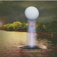 Besnard Lakes (The) - Coliseum Complex Musuem (Music CD)