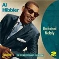 Al Hibbler - Unchained Melody (Definitive Singles Collection) (Music CD)
