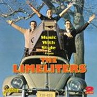 Limeliters (The) - Music With Style (Music CD)
