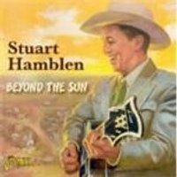 Stuart Hamblen - Beyond The Sun