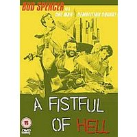 Fistful Of Hell, A