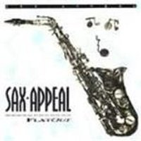 Sax Appeal - Flat Out