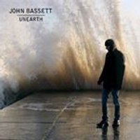 John Bassett - Unearth (Music CD)