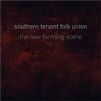 Southern Tenant Folk Union - New Farming Scene, The (Music CD)