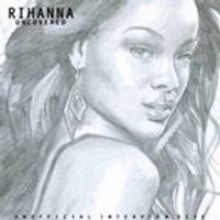 Rihanna - Uncovered (Music CD)