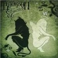 Bourbon Flame - Bourbon Flame (Music Cd)