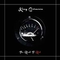 King Crimson - Road to Red (Limited Edition Box Set) (Music CD)