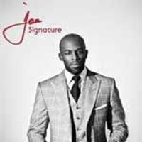 Joe - Signature (Music CD)