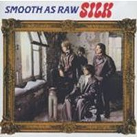 Silk - Smooth As Raw (Music CD)