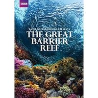 Great Barrier Reef - David Attenborough