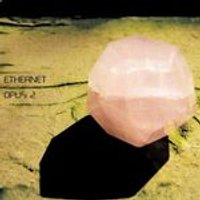 Ethernet - Opus 2 (Music CD)