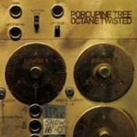 Porcupine Tree - Octane Twisted (Music CD)