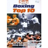 Boxing Top 10.