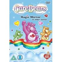 Care Bears - Magic Mirror And Other Stories