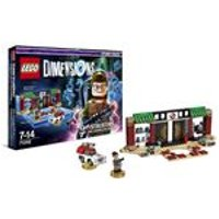LEGO Dimensions: Ghostbusters Story Pack