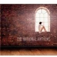 National Anthems - National Anthems, The (Music CD)