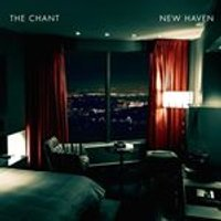 Chant (The) - New Haven (Music CD)