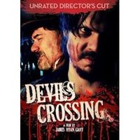 Devils Crossing