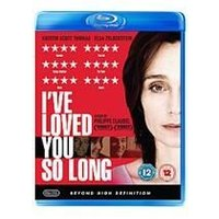 Ive Loved You So Long (Blu-Ray)