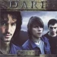 Dare - Belief (Music CD)