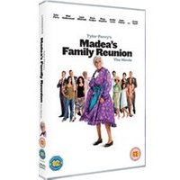 Madeas Family Reunion (Tyler Perry)