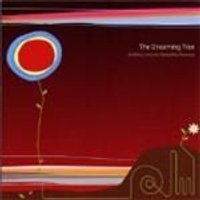 Dreaming Tree (The) - Grafting Lines And Spreading Rumours (Music CD)