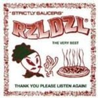 Razzle Dazzle - Strictly Saucers
