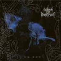 Wolves In The Throne Room - Black Cascade (Music CD)