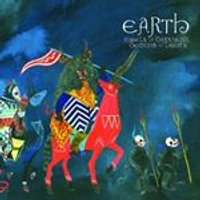 Earth - Angels of Darkness, Demons of Light, Vol. 2 (Music CD)