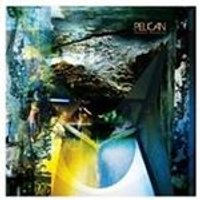 Pelican - Forever Becoming (Music CD)