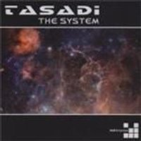 System - Tasadi (Music CD)