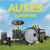 Auxes - Sunshine