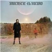 Fantastic - Futuro (Music CD)