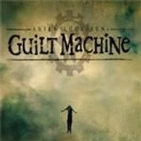 Arjen Lucassens Guilt Machine - On This Perfect Day (Music CD)