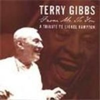 Terry Gibbs - From Me To You