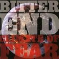Bitter End - Climate Of Fear