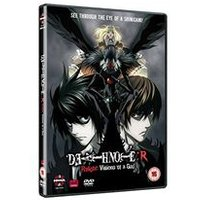 Death Note - Relight Vol.1