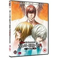 Death Note - Relight Vol.2