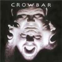 Crowbar - Odd Fellows Rest [Digipak] (Music CD)