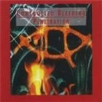 Controlled Bleeding - Penetration (Music CD)
