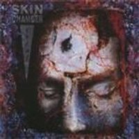 Skin Chamber - Wound/Trial (Music CD)