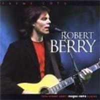 Robert Berry - Robert Berry Prime Cuts (Music Cd)