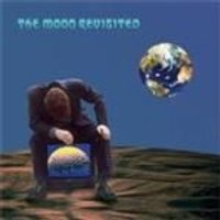 Various Artists - Pink Floyd - The Moon Revisited (Music Cd)