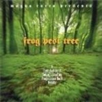 Various Artists - Frog Pest Tree (Music CD)