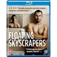 Floating Skyscrapers (Blu-ray)