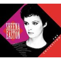 Sheena Easton - Collection (Music CD)