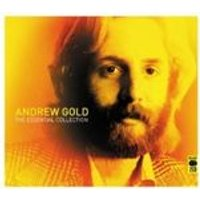 Andrew Gold - Essential Collection (Music CD)